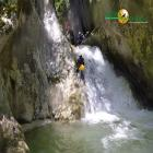 images/immagini/foto/riancoli/canyoning_forra_riancoli_01.jpg