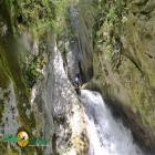 images/immagini/foto/riancoli/canyoning_forra_riancoli_02.jpg