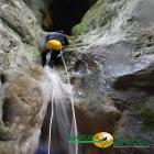 images/immagini/foto/riancoli/canyoning_forra_riancoli_04.jpg