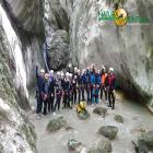 images/immagini/foto/riancoli/canyoning_forra_riancoli_05.jpg