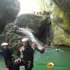 images/immagini/foto/riancoli/canyoning_forra_riancoli_06.jpg