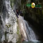 images/immagini/foto/riancoli/canyoning_forra_riancoli_07.jpg
